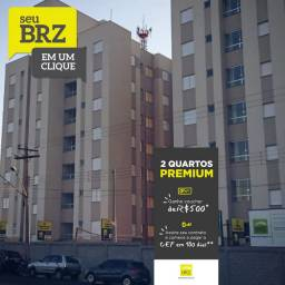 Apartamento Premium em Barretos