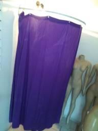 Provador de roupas e Painel canelado troco por som ou cel