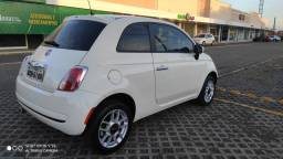 Fiat 500 Cult 1.4 completo