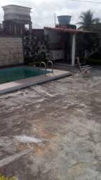 Linda Casa 3 quartos no Outeiro das Pedras em Itaboraí !!
