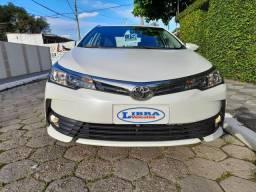Toyota Corollexi 2.0 2019