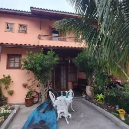 Imobiliária Nova Aliança!!!! Excelente Duplex com 2 Suites no Pontal de Muriqui
