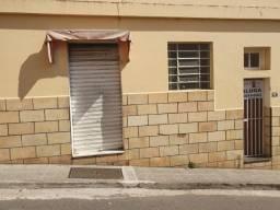 Ponto comercial para alugar em Varginha -MG