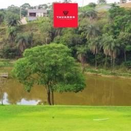 Lotes 1000 m² - Betim - Alto Padrão de Luxo RTM R$49.000,00 + parcelas VS28