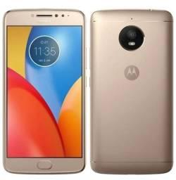 Celular Motorola Moto E4 Plus 16gb Dual Chip