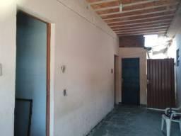 Título do anúncio: Casa de 3 quartos, Bairro Canaan em Juatuba