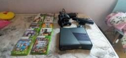 Xbox360 + 500GB