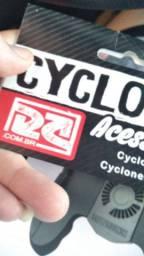 Peças ciclone