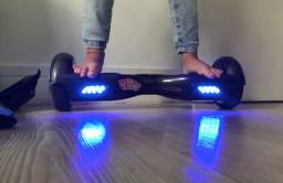 Hoverboard Foston Scooters
