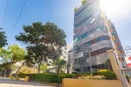 Título do anúncio: Porto Alegre - Apartamento Padrão - Mont'Serrat