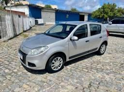 Renault Sandero 1.6 extra