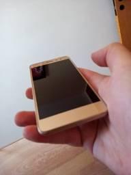 Lenovo Vibe K6 32GB 2GB Ram