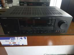 Receiver Yamaha RX-V361