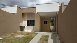 AF Realize hoje mesmo seu sonho! As melhores casas com os melhores preços!