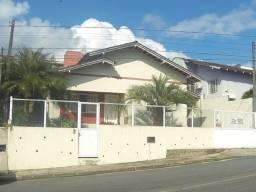 Título do anúncio: Jaraguá do Sul - Casa Padrão - São Luís