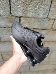 Tenis - Nike shoes
