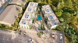 Casa em Condomínio para Venda em Maceió, Antares, 3 dormitórios, 2 suítes, 3 banheiros, 1