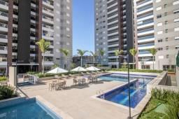 Excelente apartamento com 03 dormitórios à venda no Residencial Vivaz Home Resort em Bauru