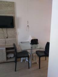 Apartamento Flat  Boa Viagem 1.500 ja com taxas.