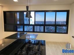 Título do anúncio: Apartamento para Venda em Bauru, Jd. Infante Dom Henrique, 2 dormitórios, 1 suíte, 2 banhe