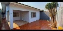 Vende-se ótima casa 130.000 R$. Região do Porto Meira