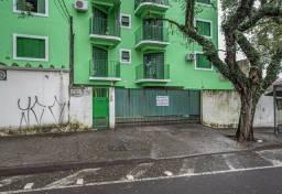Título do anúncio: Apartamento para aluguel Maringá ZONA 07 - ETTA JAMES