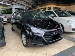 Título do anúncio: Hyundai HB20 Comfortplus 1.0