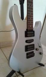 Guitarra Yamaha RGX 121Z