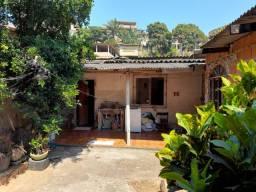 Casa Marcilio de Noronha Viana