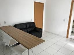 Apartamento 1 quarto, mobiliado - St. Leste Vila Nova