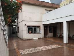 Casa para Venda Com 330m² proximo a Av Casandoca na Mooca