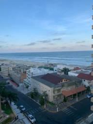Apartamento com vista para mar em Torres