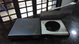 Filtro ND variável Zomei 58mm