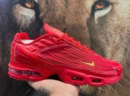 Tênis Nike Air Max Plus 3