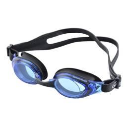 Óculos de natação original zerado top por apenas 40reais