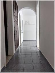 Título do anúncio: Apartamento 2/4, para venda no bairro de Ondina.