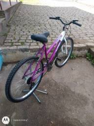 Bike Master Serena
