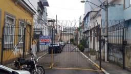 Título do anúncio: Casa de vila para venda tem 160 metros quadrados com 3 quartos