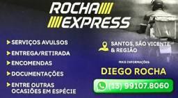 ROCHA EXPRESS