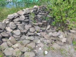 Pedra prá calçada unidade 1.50