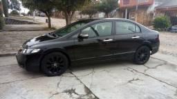 Vendo Civic LXL