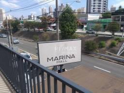 Título do anúncio: Loja para alugar, 20 m² por R$ 900,00/mês - Cambuí - Campinas/SP