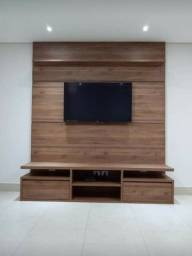 Painel de Tv em MDF