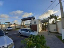 Prontos para Morar para Venda em Maceió, Santa Amélia, 2 dormitórios, 1 banheiro, 1 vaga