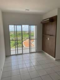Título do anúncio: Apartamento  para Locação no Aririzal com 3 quartos com Projetados - Oportunidade