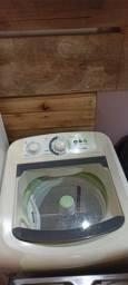 Título do anúncio: Maquina de Lavar Consul 9 Kg