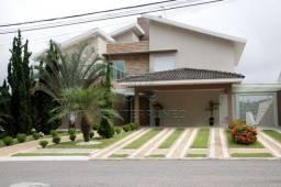Título do anúncio: Jundiaí - Casa de Condomínio - Jundiaí Mirim