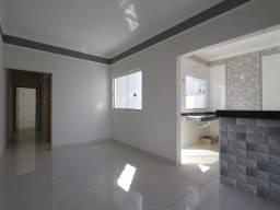 Vida Nova - Casa 2/4 - 1 Suite - 3 Vagas