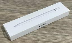 Caixa Apple Pencil