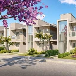 Casa com 4 dormitórios à venda por R$ 495.000,00 - Gurupi - Teresina/PI